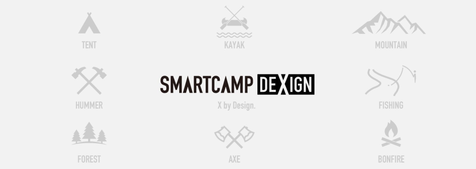SMARTCAMP DEXIGN|note