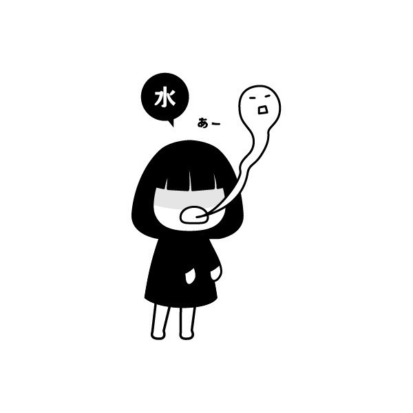 簡単に2dアニメ作ってみたい を実現するanimeeffectsを使ってみた件