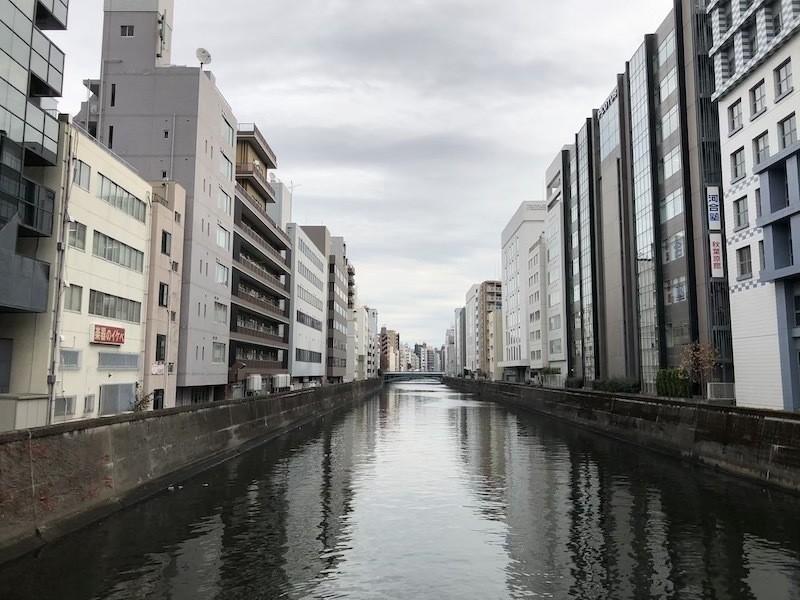 「「神コース、実走。」 #1 |江戸城外堀を攻めるラン」の画像