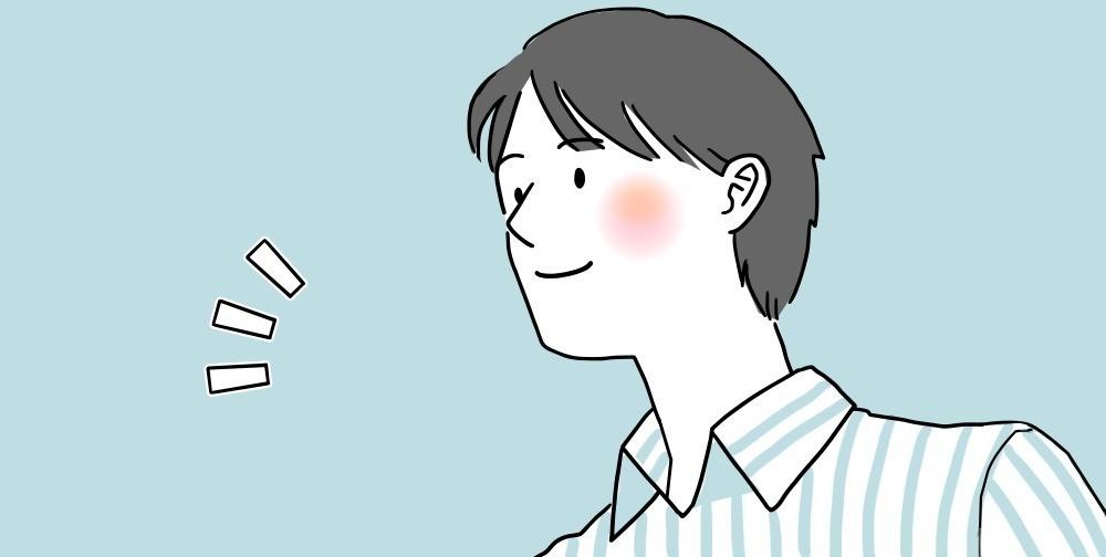 輪郭線ありかなしかそれが問題だタカイチ イラストnote