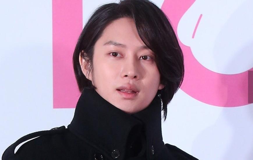 K,POPアイドルのおすすめ10選(男性アイドル編) チワラブ note