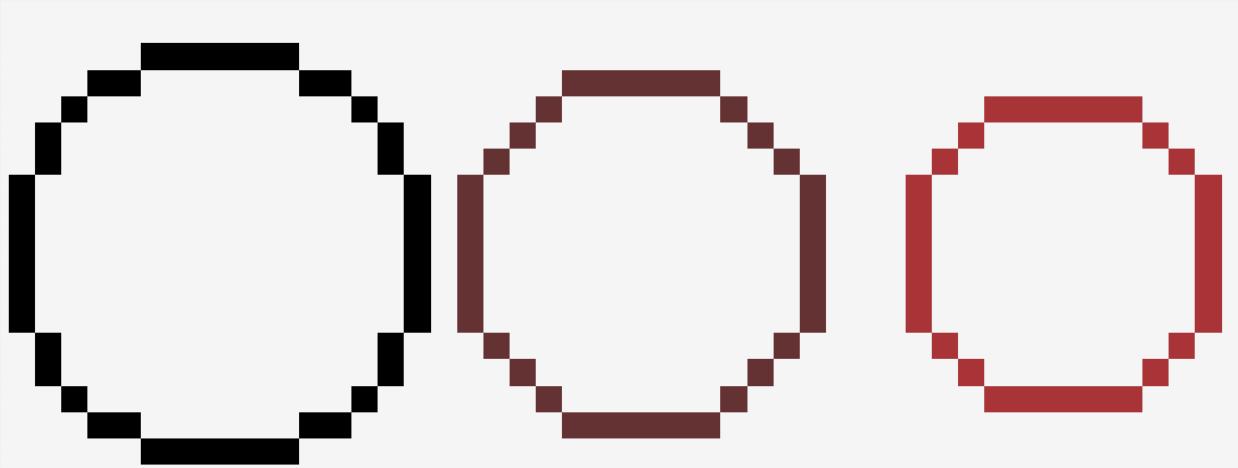 長文】プログラミング初心者が40時間ゲーム開発ハッカソンを