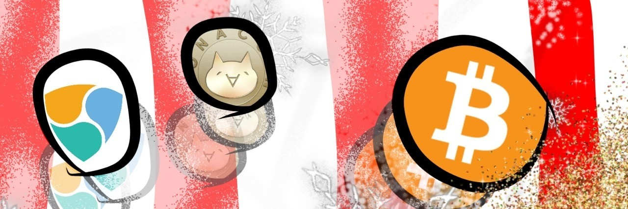 (1500×500)TwitterヘッダーFree ©️2019 Yohei / ⦅リンクについて⦆画像への直リンクはご遠慮ください。/ ⦅画像の使用について⦆この作品はフリー素材として画像加工等、ご自由にご使用ください。/ ご使用の際に【©️2019 Yohei】のクレジットを明記していただけると感激です。 ※ フリー素材ご利用のルール→ https://note.mu/cipher_box/n/n2480e70b9ba8
