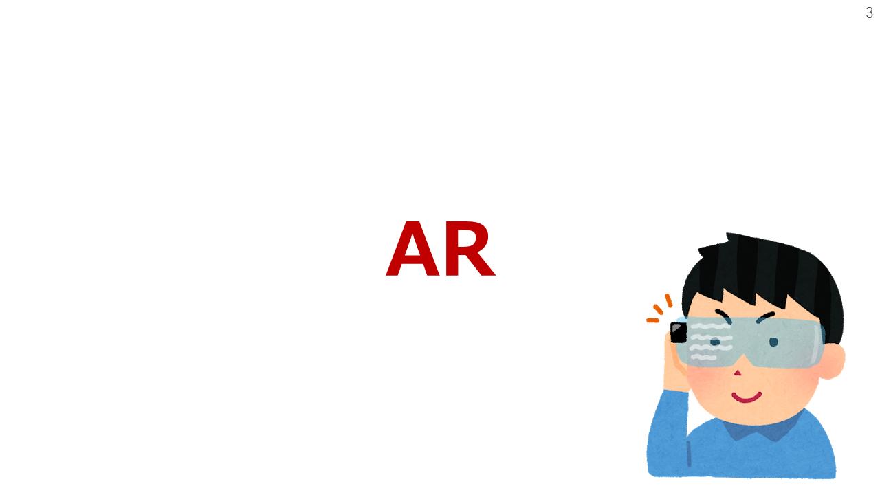 LT】Web上で軽快に動作するオープンソースARツール「AR js」で遊んでみた