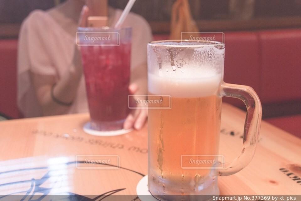 #ストックフォト #写真素材販売 というとどんなイメージあるだろうか? #撮影技術 必要なんでしょ?良い #カメラ 使わないとダメなんでしょ?みたいに思う人も多いのかも?実際のところそんな事ぜんぜんない。写真を順番に見て貰えばわかるかと思うのでどうぞ https://snapmart.jp/photos/377369