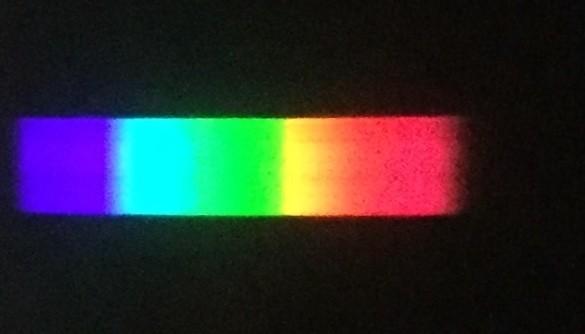 蛍光灯とLED電球の違い|todoroki18|note